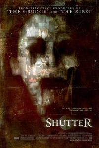 American Remake of Shutter (2008)